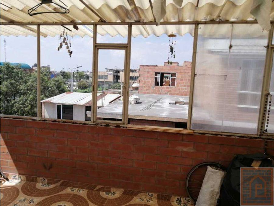 se vende casa urbanizacion bosa bogota cundinamarca
