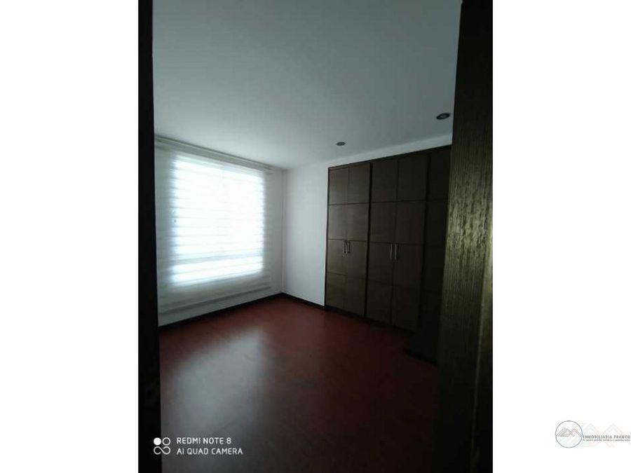 se vende espectacular apartamento sector universidad del quindio