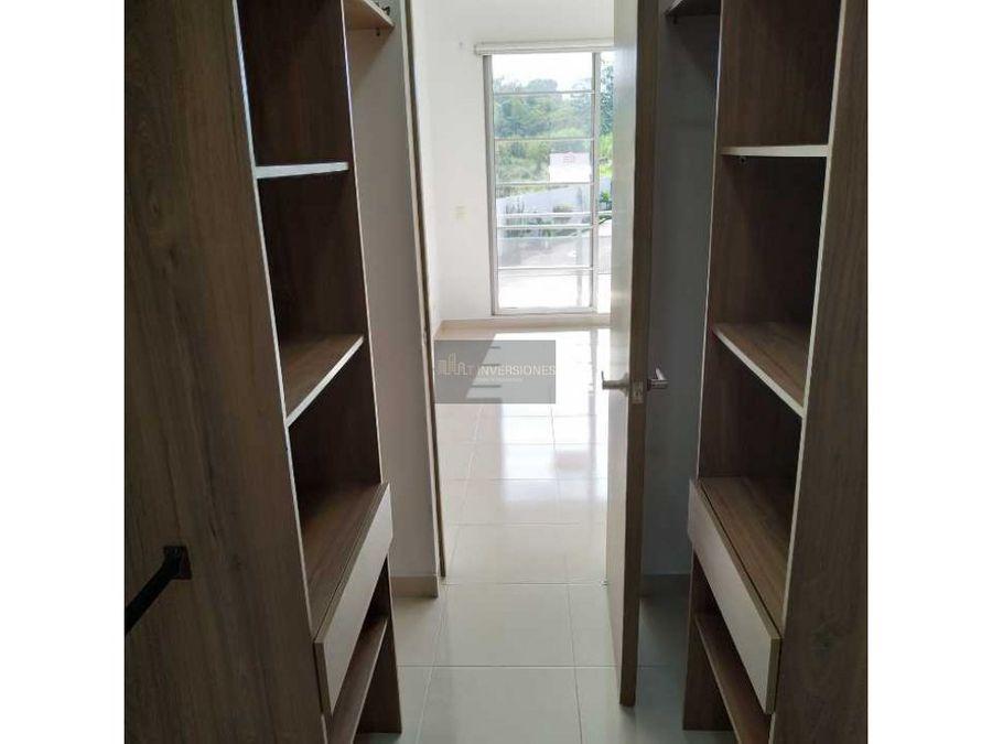 se vende espectacular casa via al aeropuerto armenia quindio