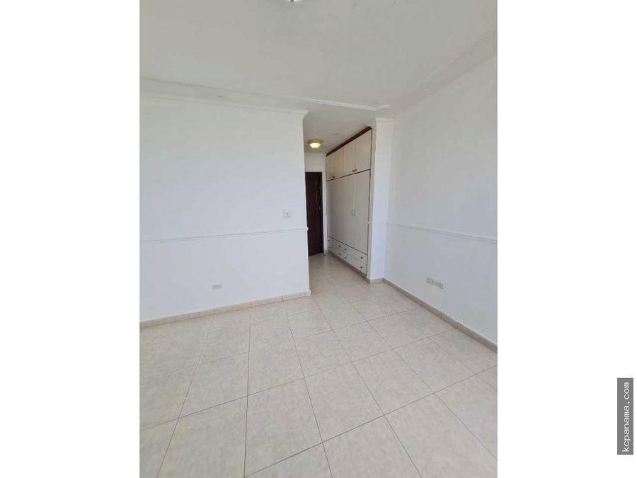 se vende familiar apartamento en san francisco ph plaza real