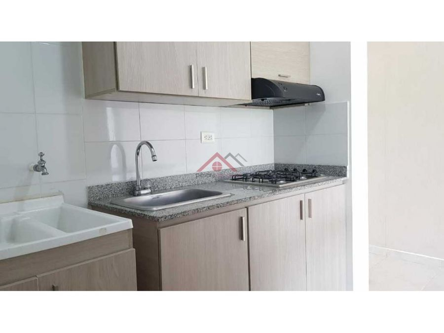 se vende hermoso apartamento en dosquebradas