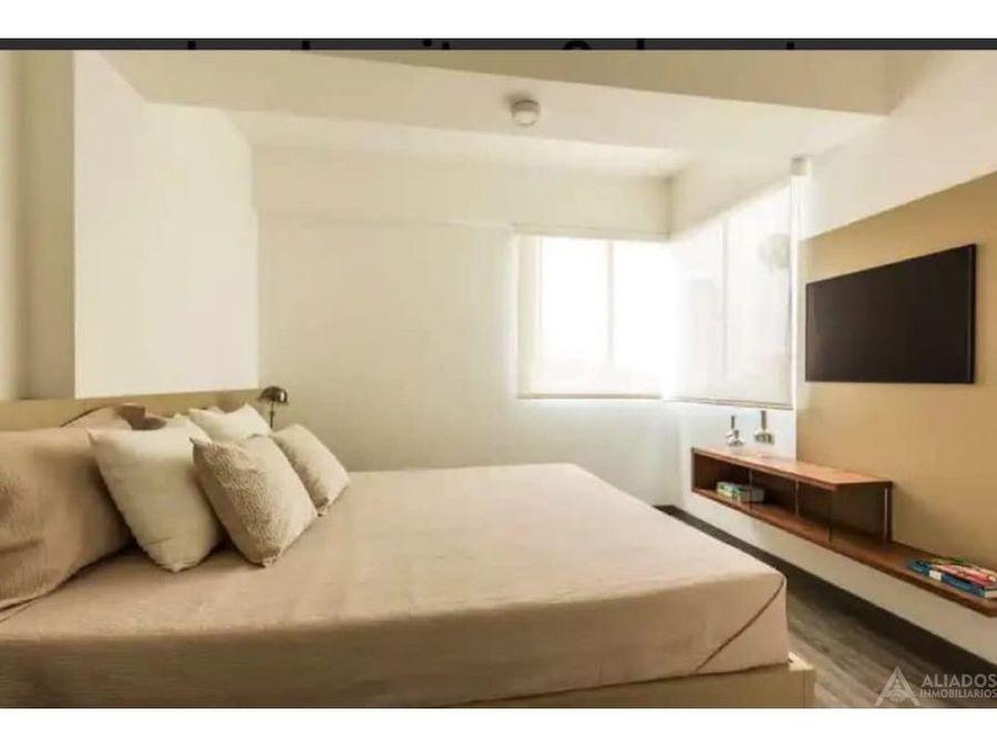 se vende hermoso apartamento en sabaneta para estrenar