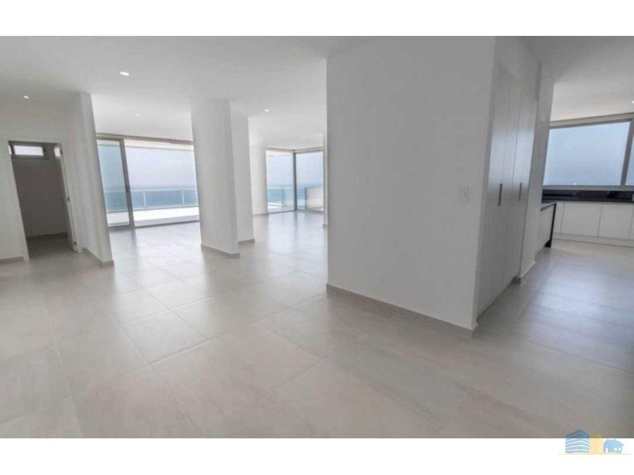 se vende hermoso penthouse