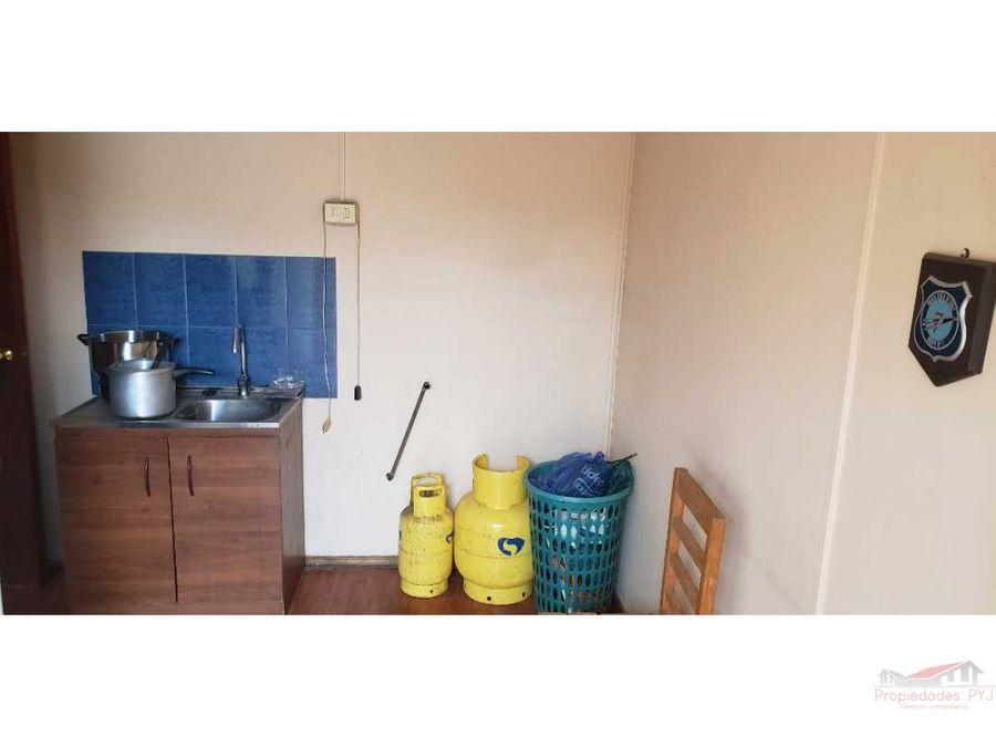 oportunidad casa en san pedro remodelacion