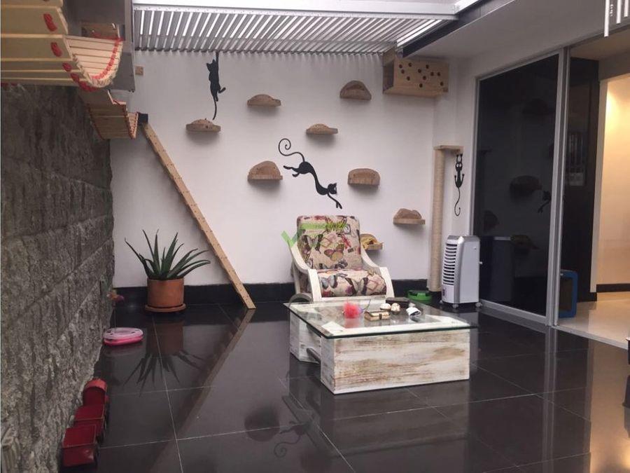 se vende hermosa casa pereira pinares