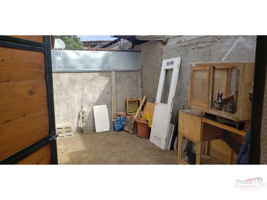 se vende hermosa casa remodelada en barrios los robles