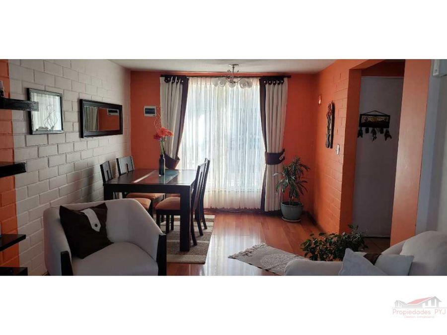 se vende hermosa casa remodelada en condominio plaza del sol la cruz
