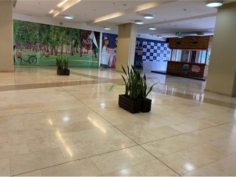 se vende local comercial ibague colombia