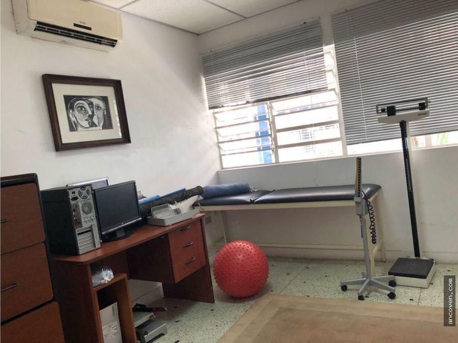 se vende local para clinica spa colegio oficinas ancoven premium