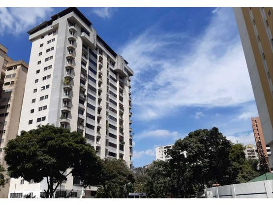 venta apartamento178m2 4h 4b 3elomas del avila sucre