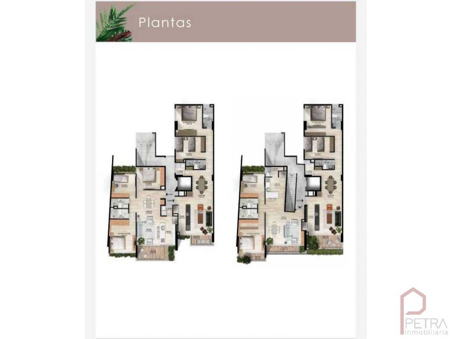 se vende proyecto de apartamentos en laureles