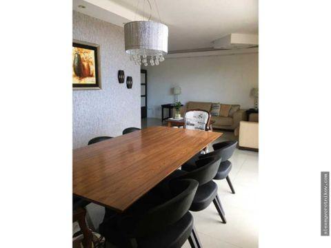 se vende se alquila apartamento en albrook