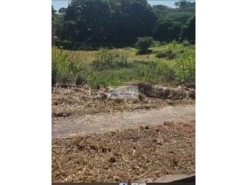 se vende terreno 4149m2 macaracuay