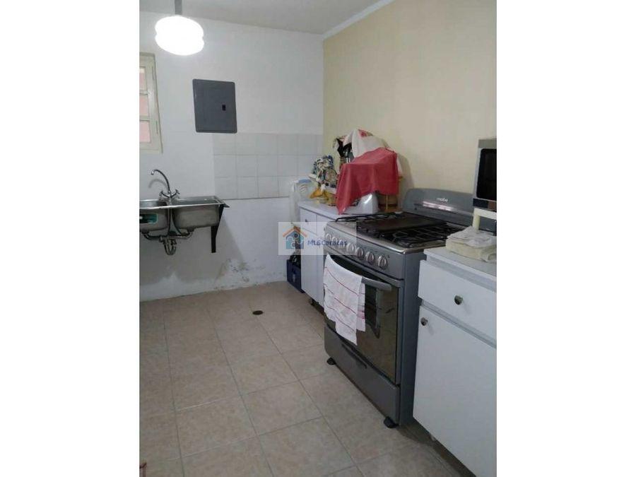 se vende casa 150m2 2h3b2p nueva casarapa
