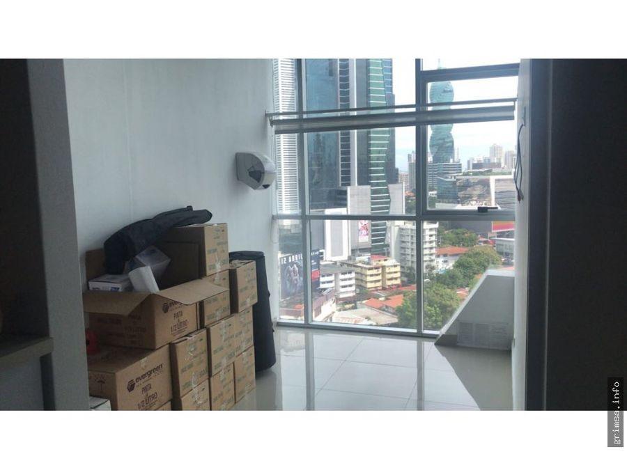brazil 507 oficina en alquiler