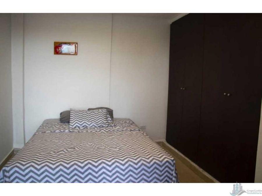 se vende apartamento ph riolatte