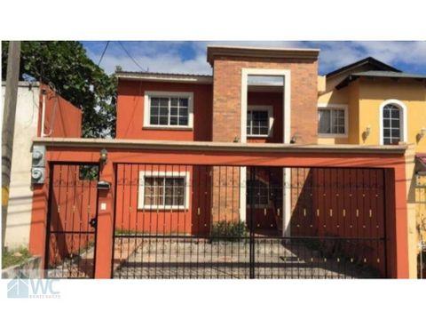 se vende 2 apartamentos residencial ciudad nueva