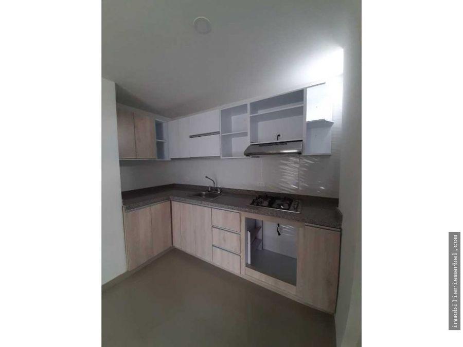 se venden apartamentos nuevos barrio san joaquin
