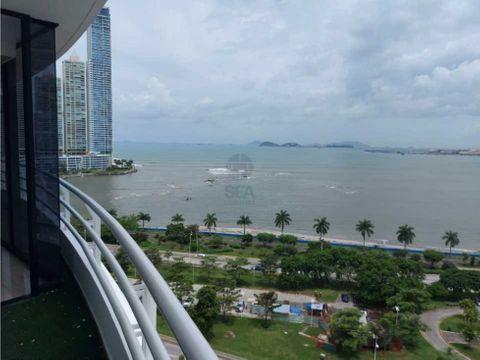 sea confiable alquila apartamento ave balboa torre 100 los delfines