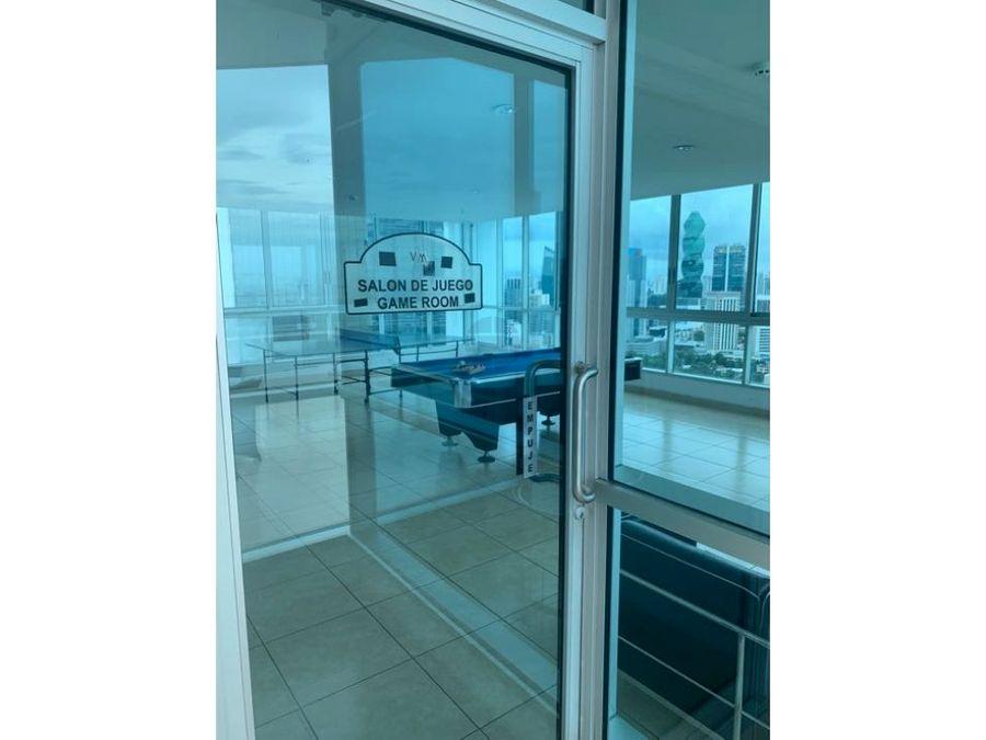 sea confiable alquila apartamento en ph villa del mar amoblado