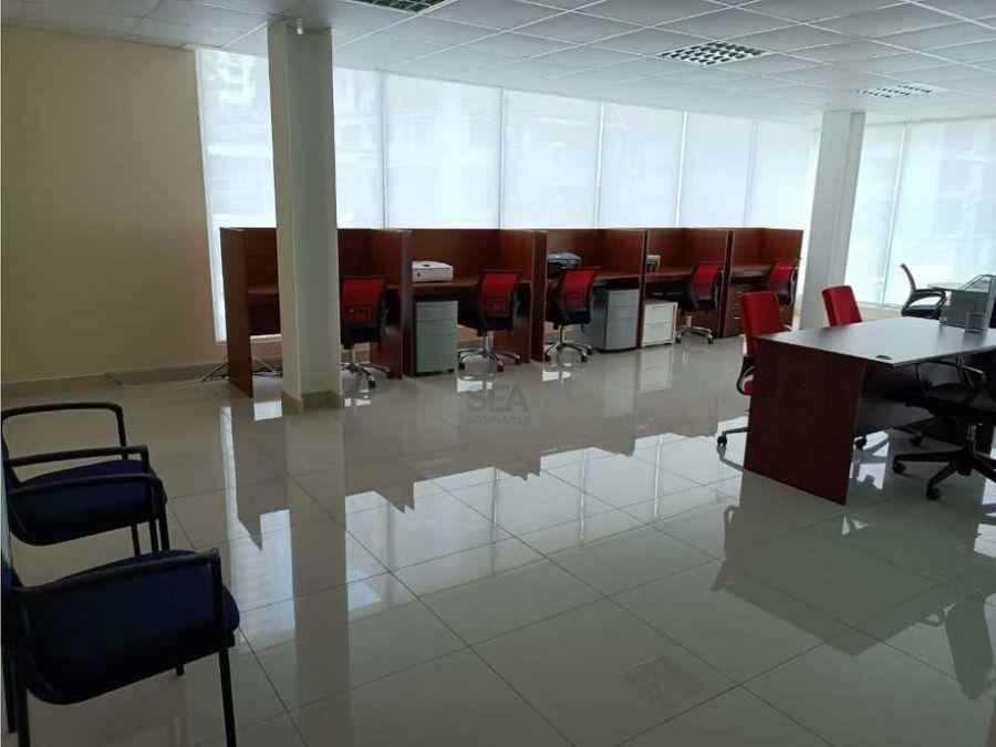 sea confiable alquila 104 oficina ph neo plaza 95mt2 el cangrejo