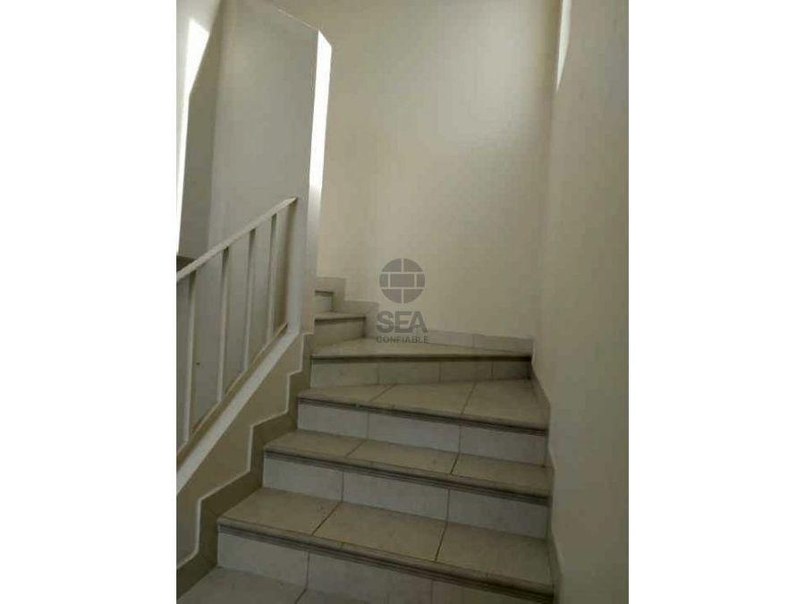sea confiable vende casa en versalles oeste