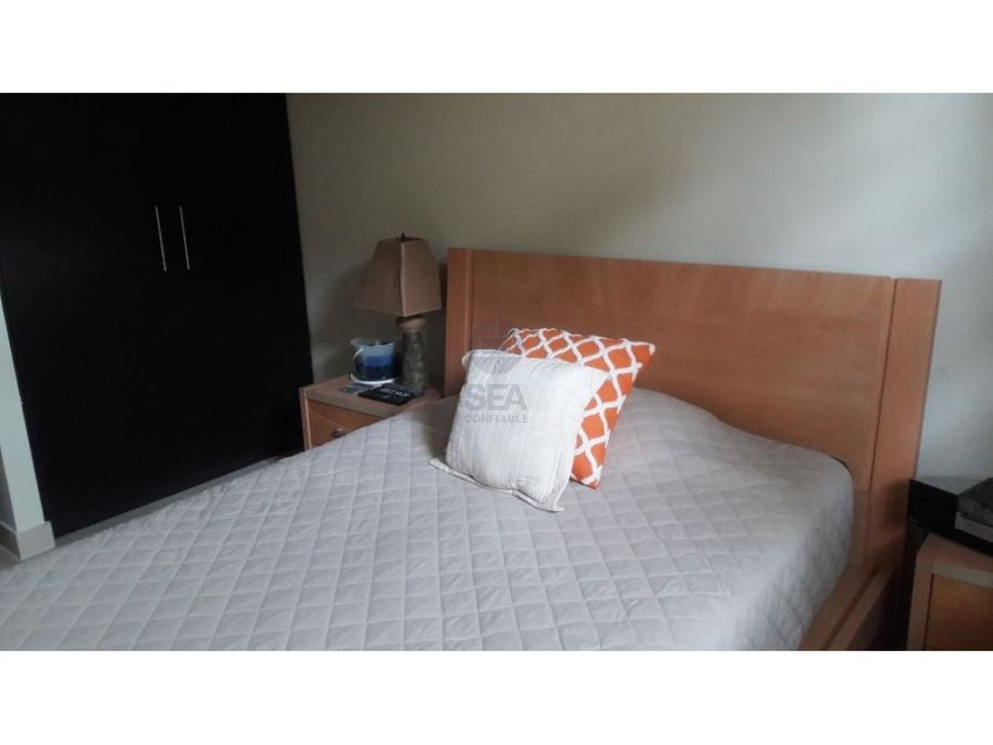 sea confiable vende casa en villa del golf 2 residencial villa alta