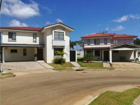 sea confiable vende casas en arcadia costa verde