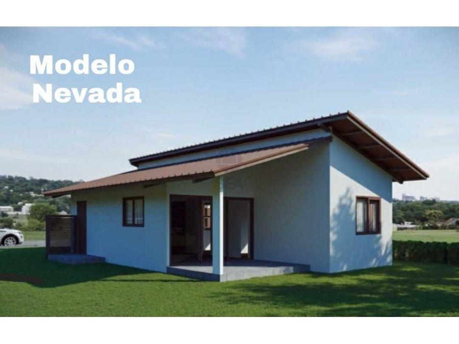 sea confiable vende casas en riverview costa verde