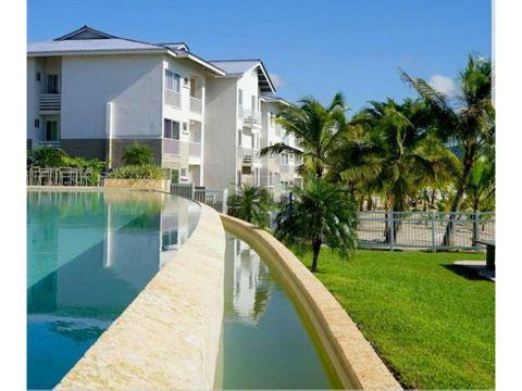 sea confiable vende casas fincas y apartamentos en playa dorada