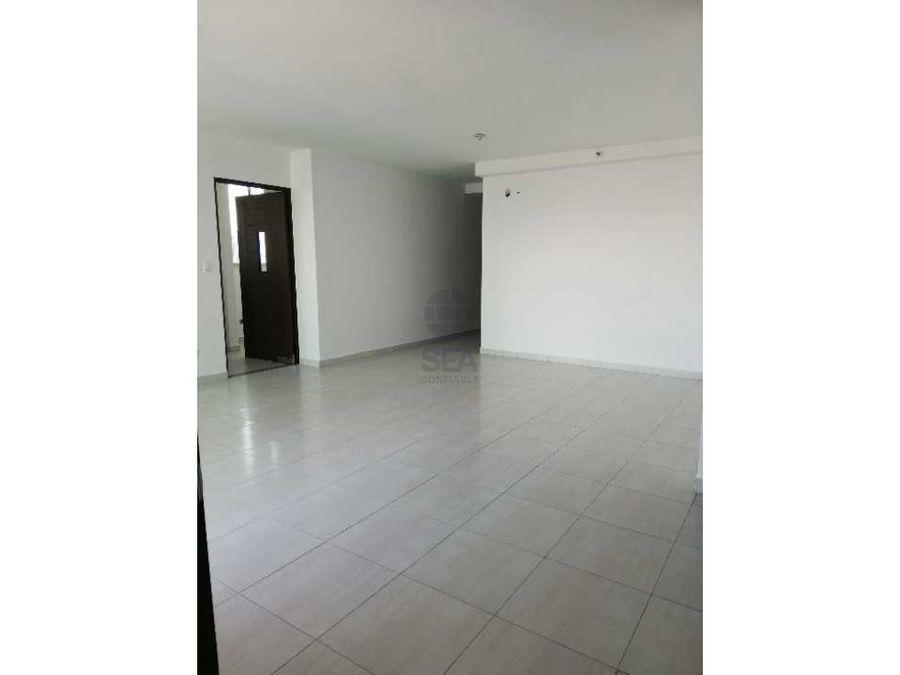 sea confiable vende apartamento 130mts ph trinity