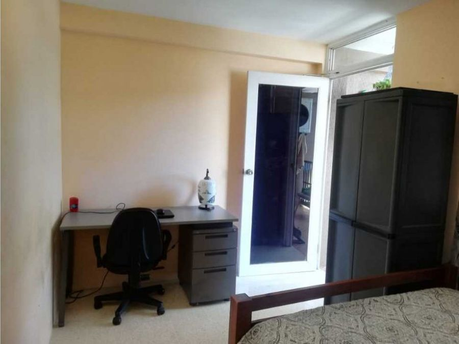 sea confiable vende apartamento 110 mts el carmen