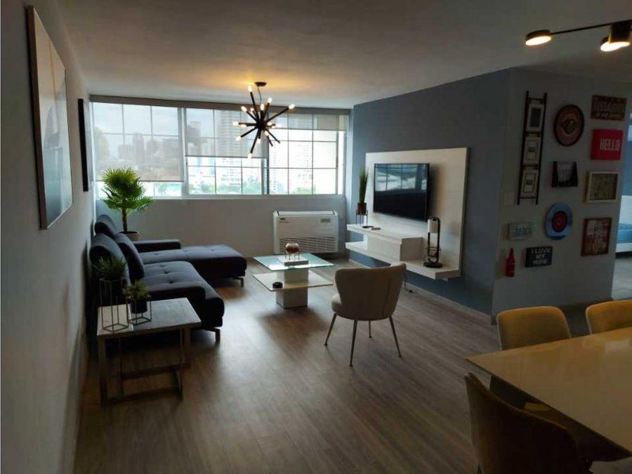 sea confiable vende apartamento en torres mar del sur san francisco