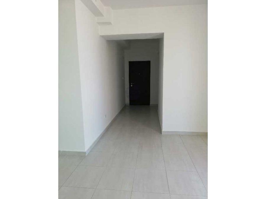 sea confiable vende exclusivo apartamento ph trinity