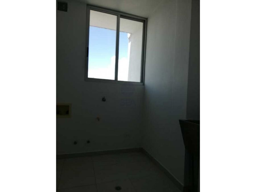 sea confiable vende exclusivo apartamento ph trinity