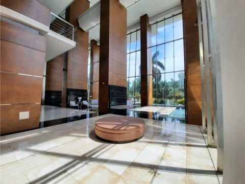 sea confiable vende ph ten tower piso alto vista unica