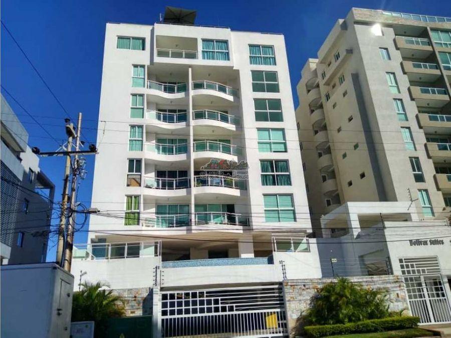 sell rent house alquila en bolivar suites