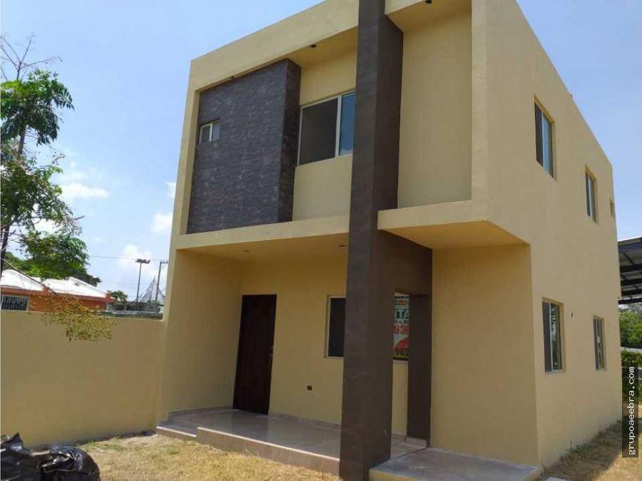 casa en venta col luis donaldo colosio tampico