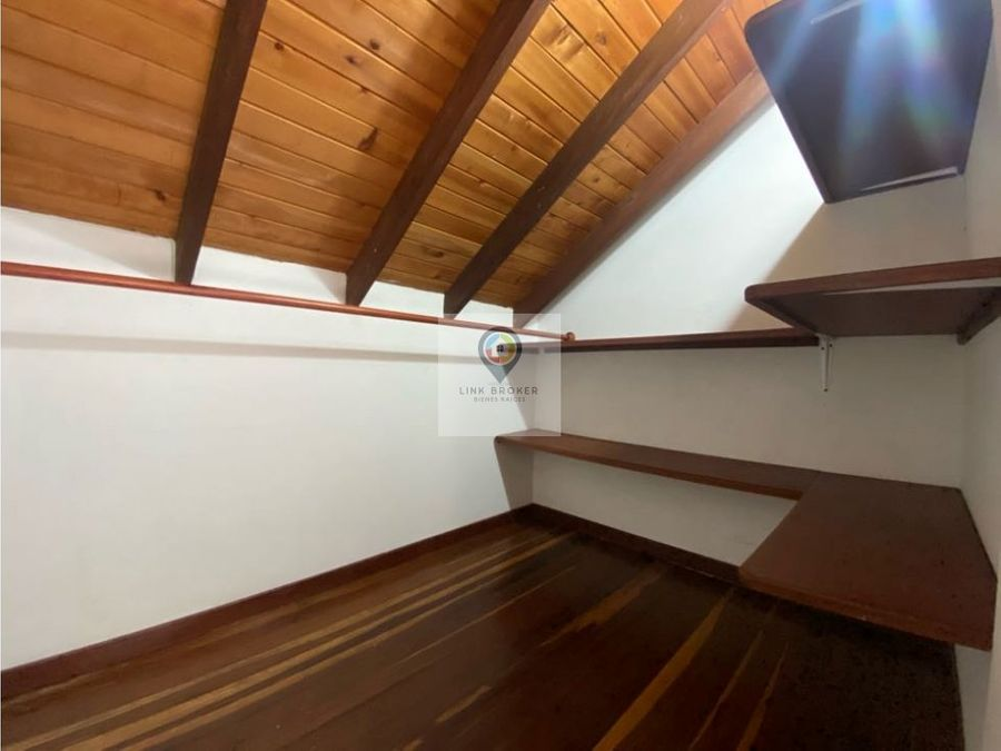venta casa conjunto exclusivo altos de tanambi