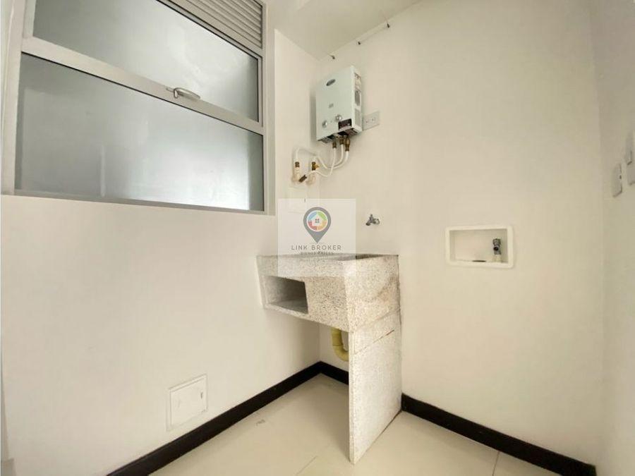 alquiler moderno apartamento galicia pereira
