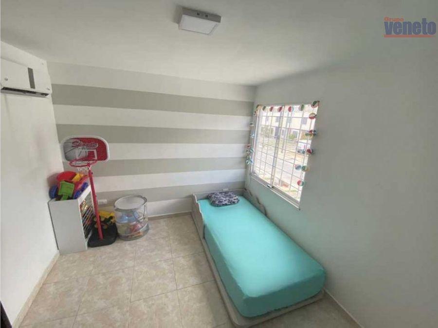 terrazas de la ensenada ii remodelada amoblada y equipada en venta