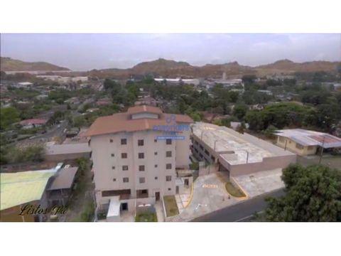 terrazas de villa zaita