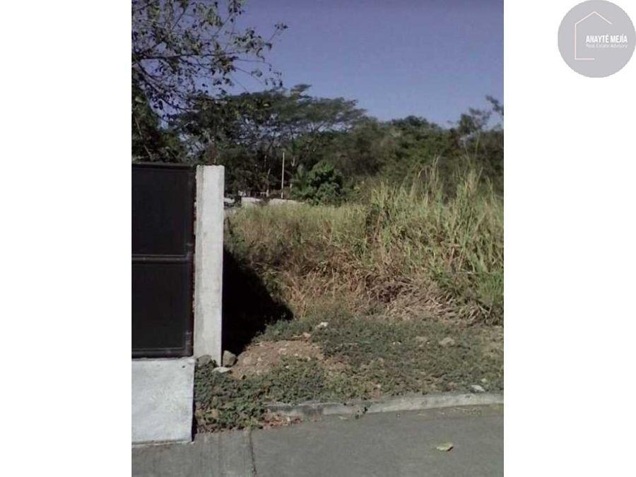 terreno costa linda km 80 carretera puerto quetzal escuintla
