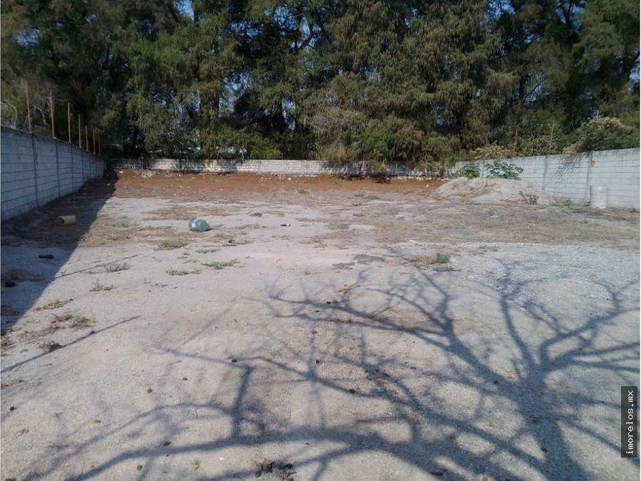terreno bardeado sesion de derechos 1200 m2 san gaspar