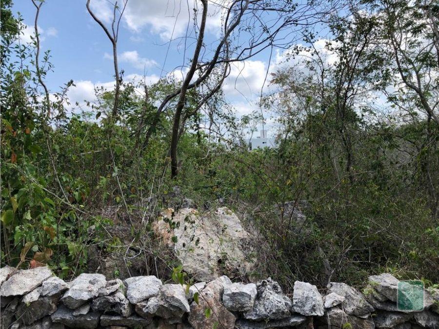 gran terreno en venta en valladolid