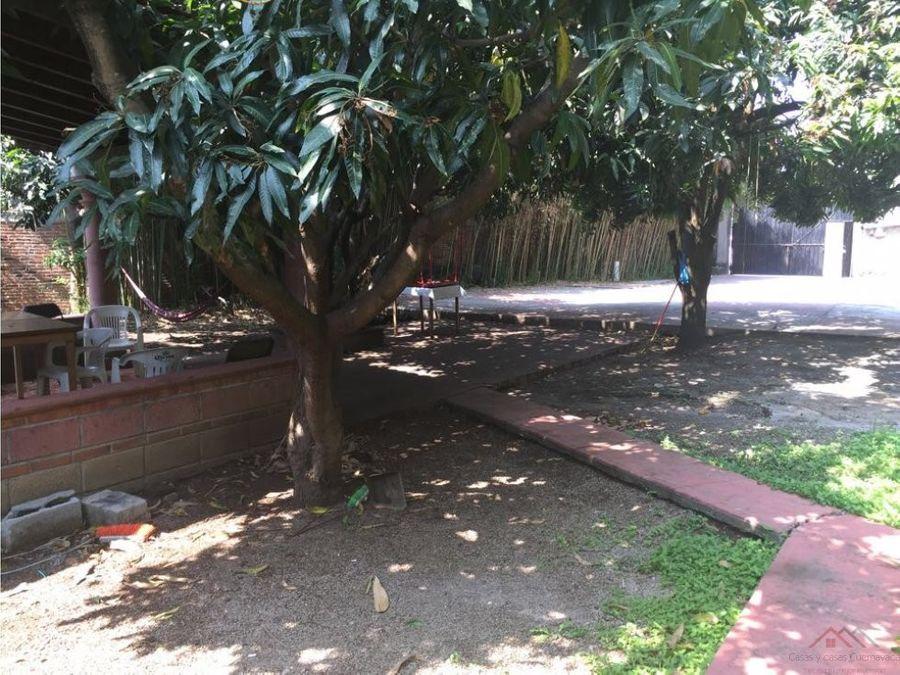 terreno en venta en jiutepec morelos cerca de civac