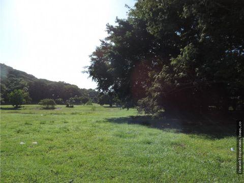 terreno en arrendar cocoli rah pa 20 2868