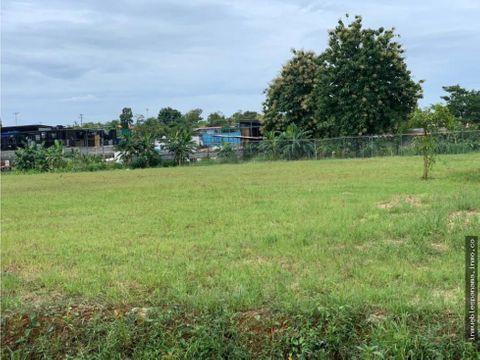 terreno en arrendar cerro azul rah pa 20 6168