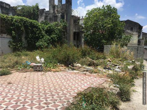 terreno en arrendar curundu rah pa 19 8449