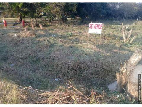 terreno en arrendar el coco rah pa 21 2269